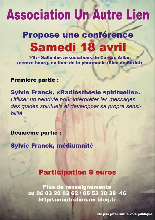 Affiche mars 2015-01